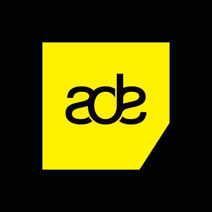 ade_logo
