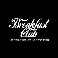 Breakfast-200x200
