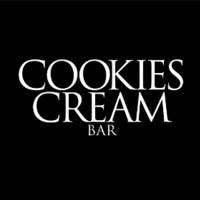 Cookies-200x200