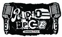 Radio200x120