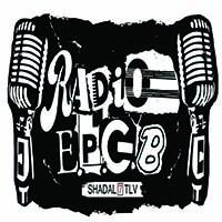 Radio200x200