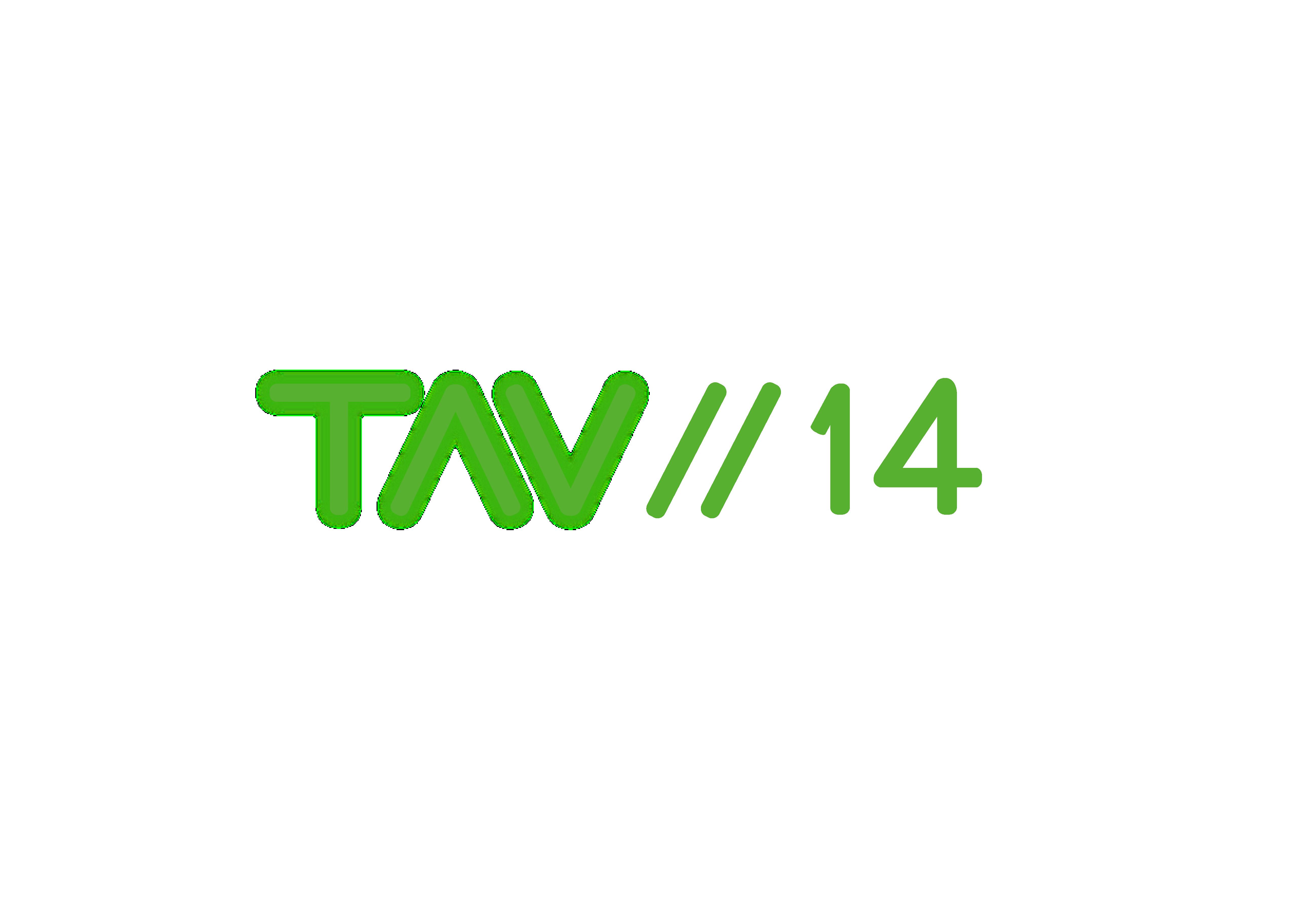 TAV_logo_new4-01