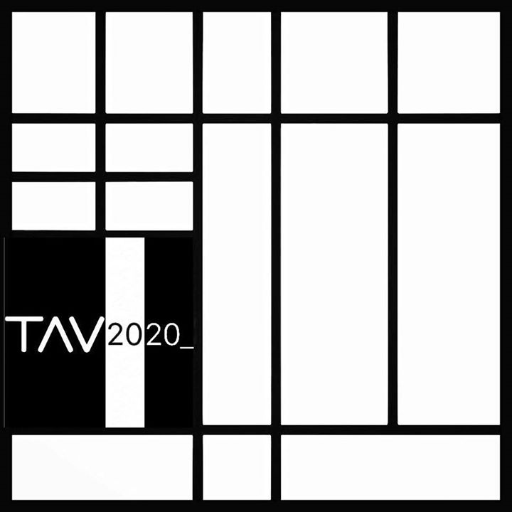 Open File //// TAV 2020_